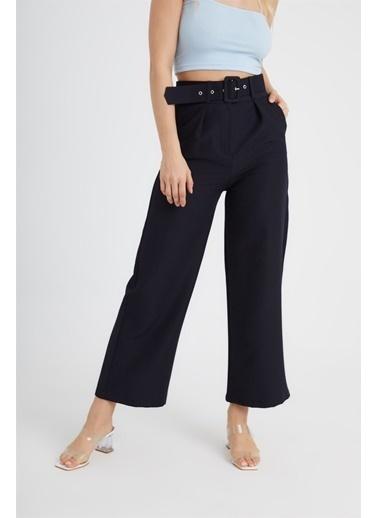 Z Giyim Pantolon Lacivert